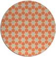 raya rug - product 923653
