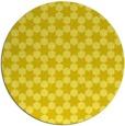 rug #923731 | round popular rug