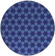 Raya rug - product 923735