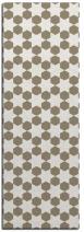 raya rug - product 923961