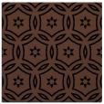 starsix rug - product 925981