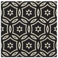 rug #925990 | square geometry rug