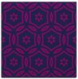 rug #926002 | square popular rug