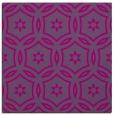 rug #926004 | square circles rug