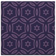 starsix rug - product 926066
