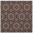 starsix rug - product 926073