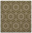 starsix rug - product 926081