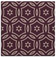 rug #926125 | square geometry rug