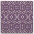 rug #926149 | square beige popular rug