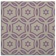 starsix rug - product 926150