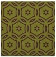 starsix rug - product 926201