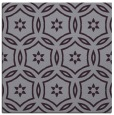starsix rug - product 926209