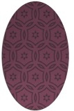 starsix rug - product 926557