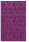 rug #926724 |  geometry rug