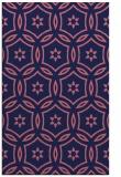 starsix rug - product 926782