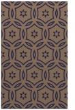 rug #926793 |  beige damask rug