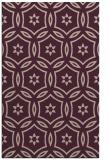 rug #926845 |  geometric rug