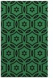rug #926860    geometry rug