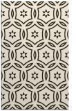 Starsix rug - product 926868
