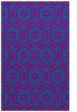 rug #926884 |  damask rug