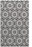 starsix rug - product 926897