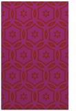 rug #926947    geometry rug