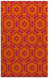 rug #926959 |  geometry rug