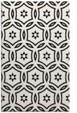 rug #926966    circles rug