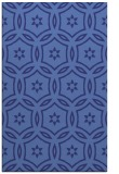 rug #926976 |  damask rug