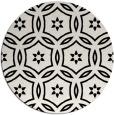 starsix rug - product 927049