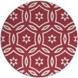 Starsix rug - product 927268