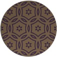 starsix rug - product 927285