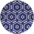 starsix rug - product 927333