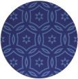Starsix rug - product 927335