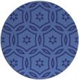 rug #927336 | round circles rug