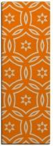 starsix rug - product 927405