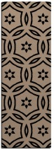 starsix rug - product 927417