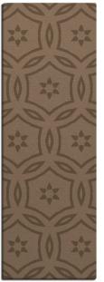 Starsix rug - product 927515
