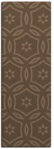 Starsix rug - product 927516