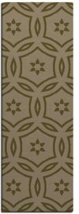 starsix rug - product 927521