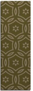 starsix rug - product 927522