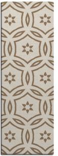 starsix rug - product 927557