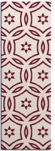 starsix rug - product 927625