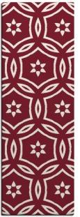 starsix rug - product 927626