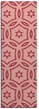 starsix rug - product 927629