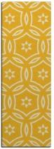 starsix rug - product 927709