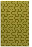 rug #928813 |  retro rug