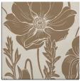 rug #929718   square natural rug
