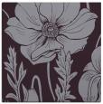 rug #929809 | square purple graphic rug
