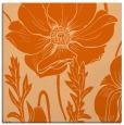 spirited rug - product 929834
